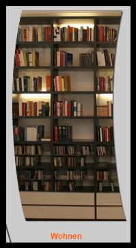 innenausbau bayern schreinerei reuder innenausbau bayern hier finden sie innenausbau. Black Bedroom Furniture Sets. Home Design Ideas