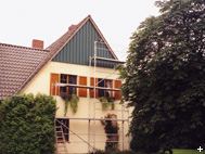 Beste Spielothek in Zellerndorf finden